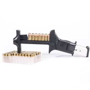 .45 caliber SpeedLoader For All Pistol Mags