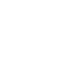 Limited lifetime warranty.